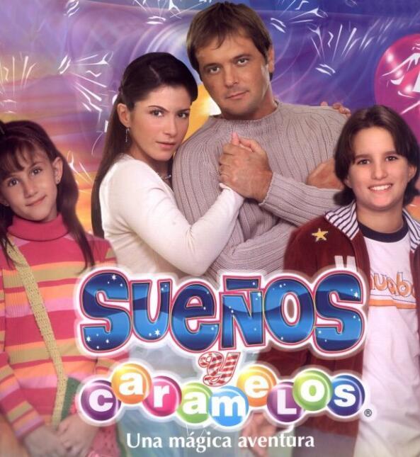 15 remakes de telenovelas que no lograron el éxito de las originales