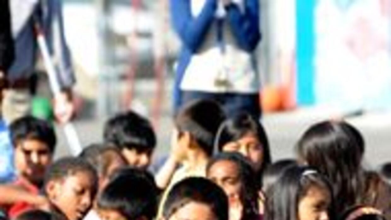 LAUSD: Estos son los 25 centros educativos que cerrarán sus puertas 45da...
