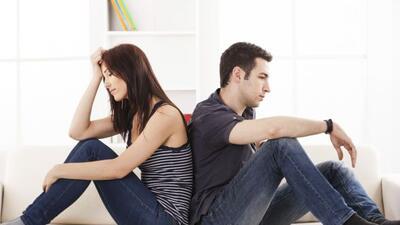 ¿Tú y tu pareja son incompatibles? Descubre si existe una solución