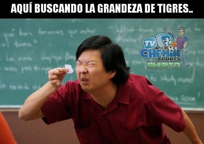 La Liga de Campeones y la Copa MX desde los memes más divertidos 2837911...