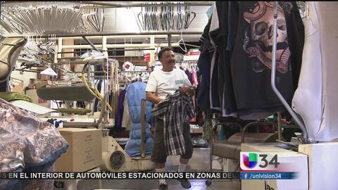 Demandan a pequeños negocios por supuesta discriminación