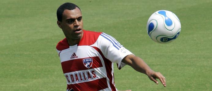 Los Campeones Mundiales que han llegado a la MLS denilson.png