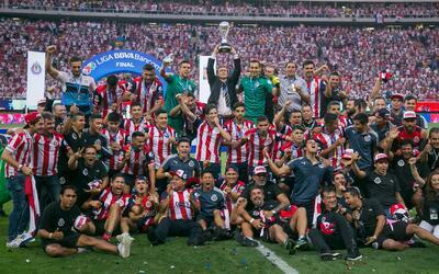 El Tri buscará hacer historia en Copa Oro con mayoría 'Rojiblanca'