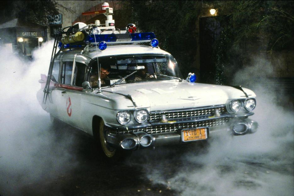 Cinco carros que nos helaron la sangre en las salas de cine screen-shot-...