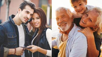 Tips Bronca Style: Cosas que hacen las parejas que duran muchos años juntos