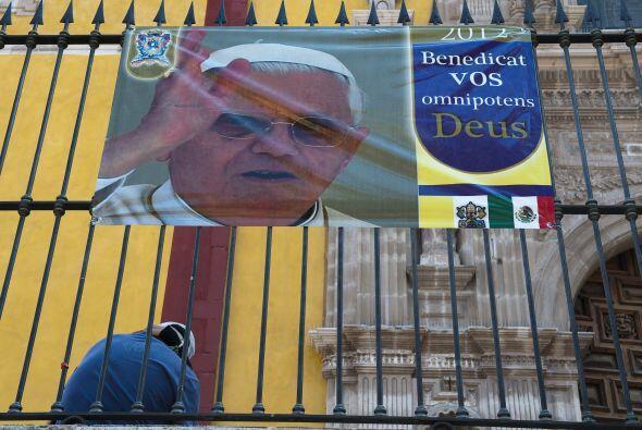 3 MILLONES DE PESOS- La Presidencia Municipal de León estimó haber gasta...