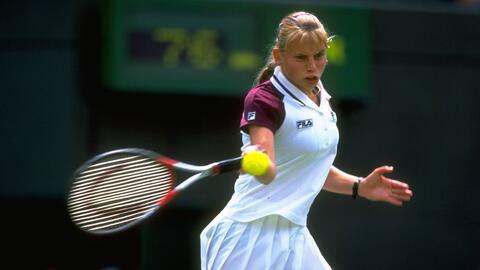 Tenis GettyImages-1221079.jpg