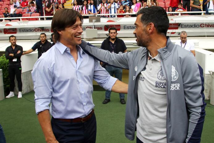Chivas y Porto empatan con polémico final 20170719_4475.jpg