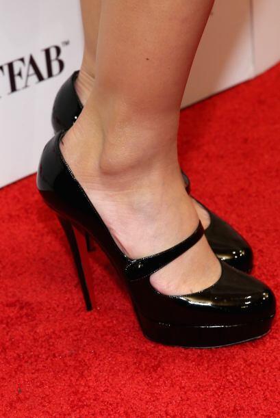 ¿Qué opinas de estos zapatos?, ¿los amas o los odias?