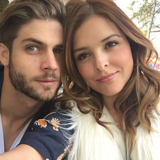 Gretel y Horacio
