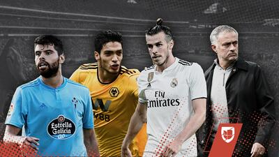 EN VIVO | James Rodríguez encamina la victoria del Múnich, asistencia de Raúl Jiménez, a escena el Real Madrid