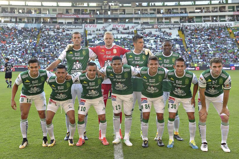 El León está hecho una 'Fiera' tras vencer 3-1 al Pachuca 20170916-2926.jpg