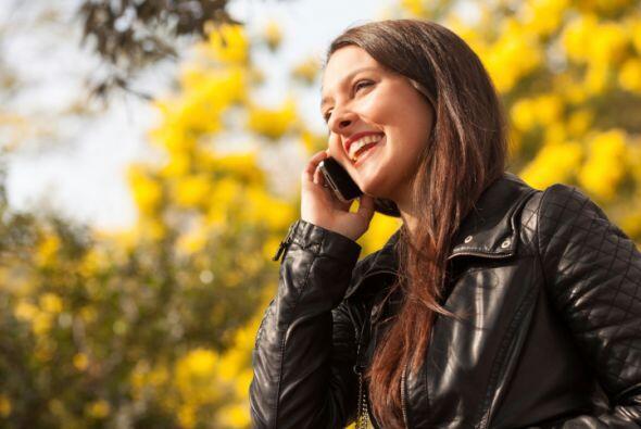 Al poco rato es muy probable que nos llame por teléfono, nos env&...