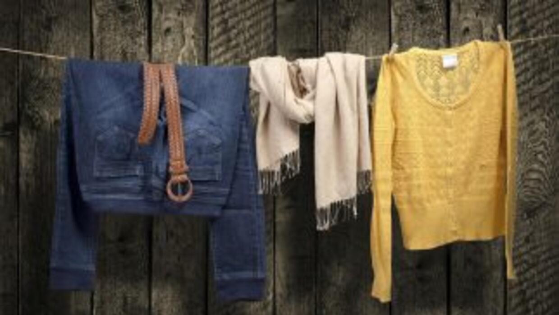 Guíate por las tendencias de moda para el invierno 2015, para editar tu...