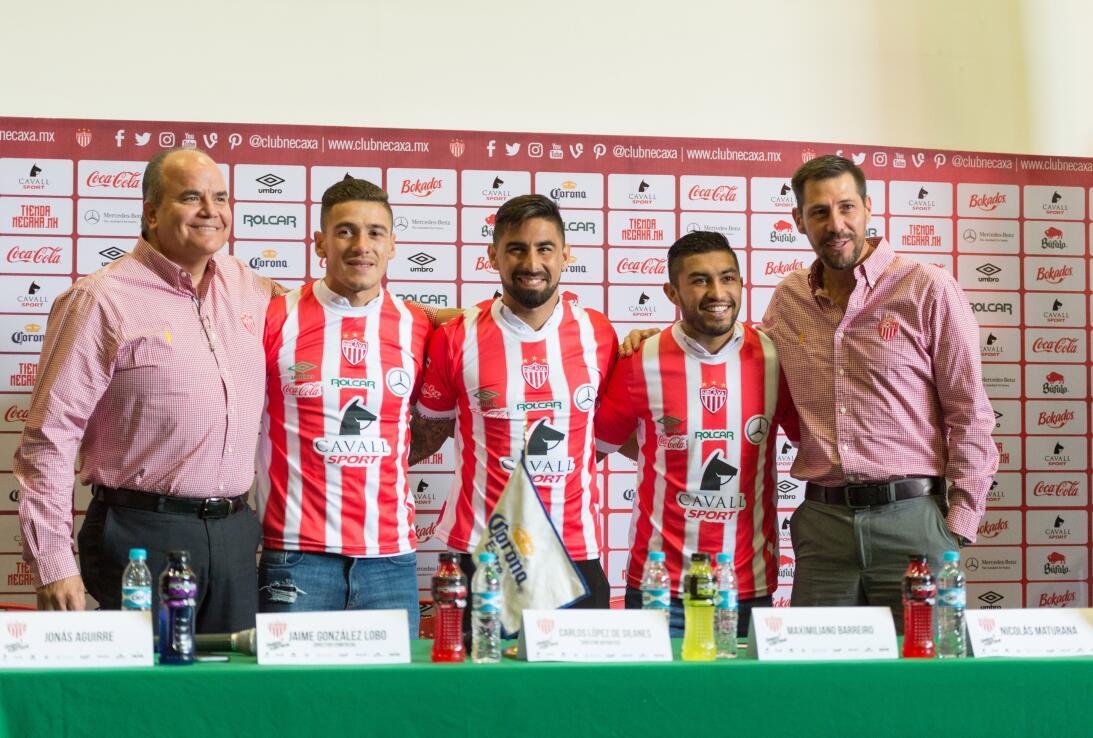 Impresentables: los cinco fiascos del Clausura 2017 20161228_5094.jpg
