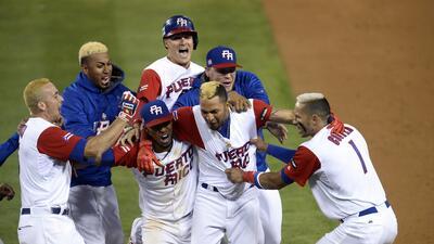 Así se vive la pasión por el #TeamRubio en Puerto Rico