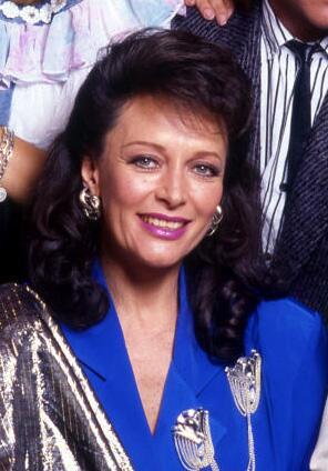 Blanca Sánchez