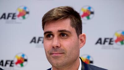 """La ASF aseguró que el Girona vs Barcelona no se jugará en Miami: """"Es inviable"""""""