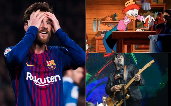 Tocayos de Ciro Messi famosos a nivel mundial captura-de-pantalla-2018-0...