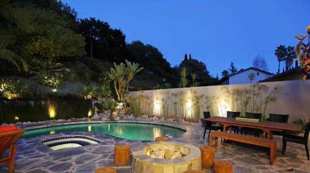 Joe Manganiello deja su perfecta casa de soltero