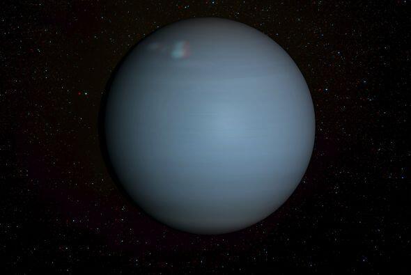 Virgo Tu regente es el planeta Mercurio Se enfatiza la comunicación, la...