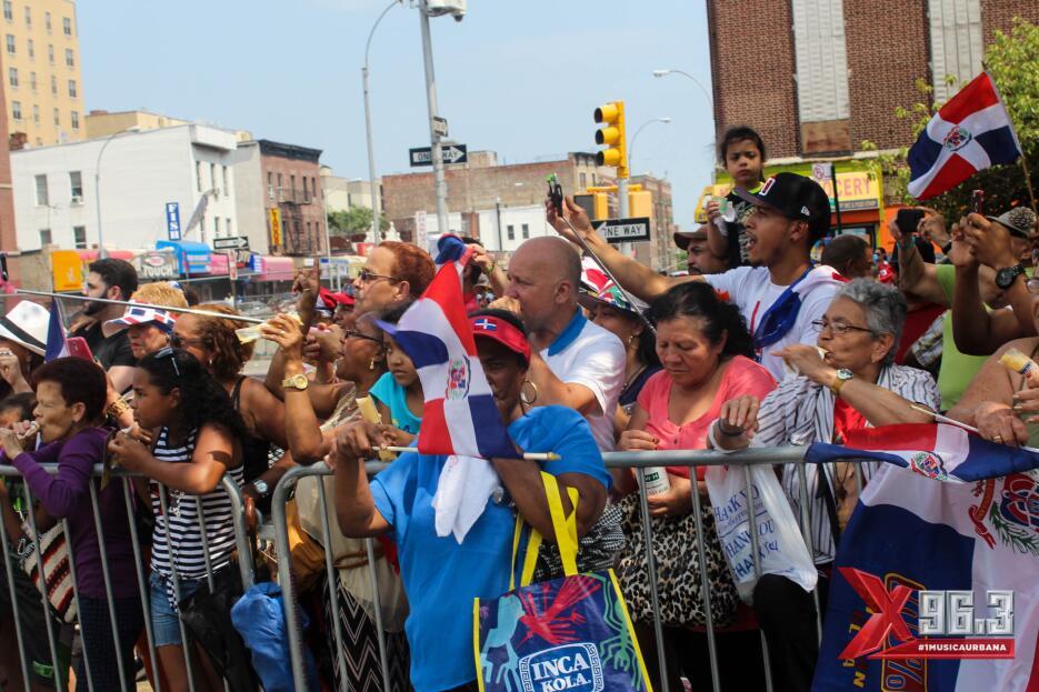 Fotos del Desfile Dominicano del Bronx 2015 IMG_6374.jpg