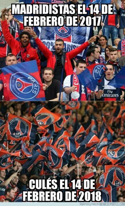 La 'revolución inglesa' llegó a la Champions League mmd-1021279-7d84f2ad...