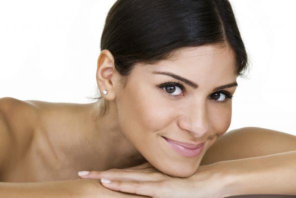 Para la piel: selenio y vitaminas C y E. Tendrían un efecto protector de...