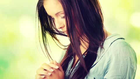 Cómo abrir canales de energía para comunicarte mejor con tus ángeles