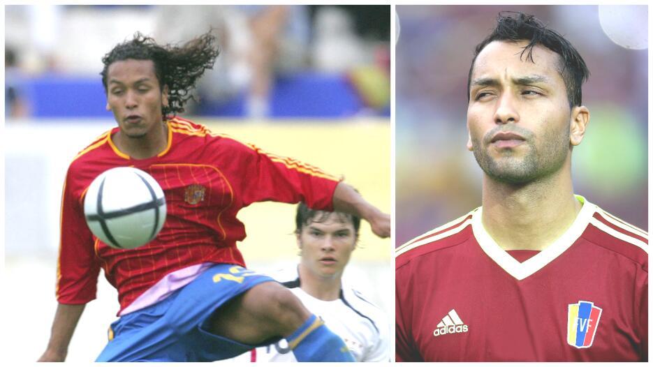 Jonathan González y los 'niños robados' del fútbol internacional s.jpg