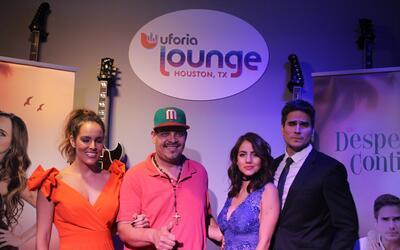 Uforia Lounge 432.JPG