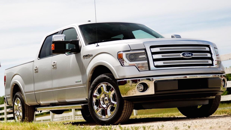 Ranking de Autos Ford-F-150-2013-1280-01.jpg