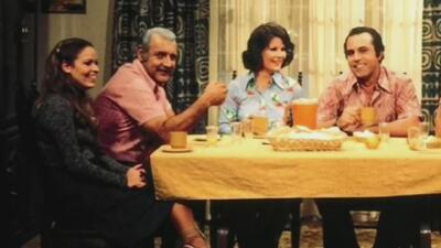 Después de 40 años, la reconocida comedia ¿Que Pasa, USA?' será llevada y adaptada a los escenarios