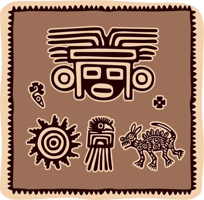 Descubre qué signo del Horóscopo Azteca eres  3.jpg