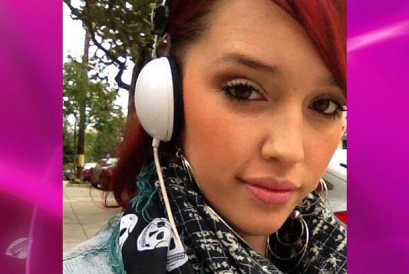 Once chicas hermosas que audicionaron en Nueva York se preparan para pro...