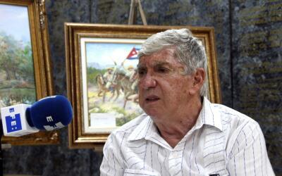 Luis Posada Carriles muere a los 90 años.