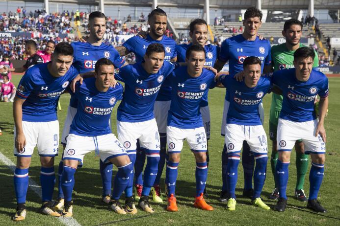 En fotos, Lobos BUAP goleó 3-0 a Cruz Azul en la Liga MX  20171020-5140.jpg