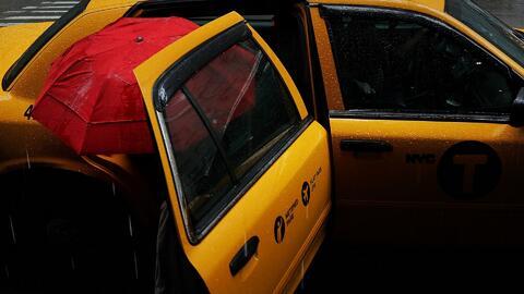 Aprueban nueva ley de crímenes de odio contra los taxistas