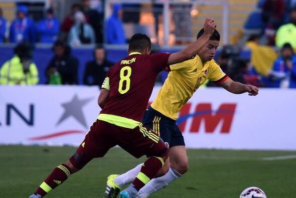 Venezuela comenzó a jugar con la desesperación de los colombianos, quien...