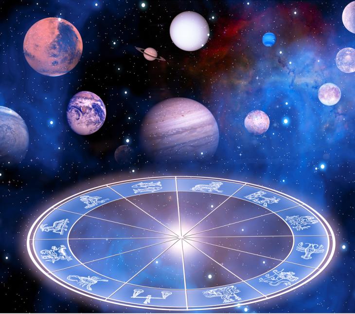 Cuál es el mejor horóscopo, ¿el chino o el occidental? 2.png