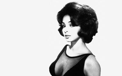 Ana Martin, Miss Mundo 1963.