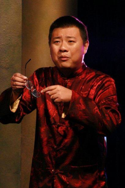 Después de años de búsqueda, el hermano de Charly Zaa se enlazó desde China