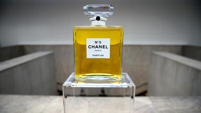 10 perfumes que han hecho historia (y nos han conquistado)