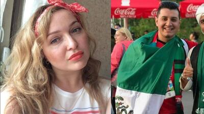 Rusa niega haber secuestrado a mexicano y exige una disculpa oficial