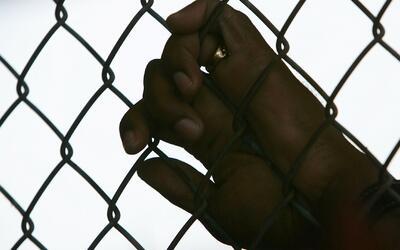 'El precio de la libertad': denuncian fallas en el sistema de fianzas de...