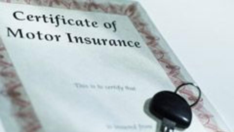 Entérate de la importancia de revisar tus seguros 1c03b314e36a488db88bbc...