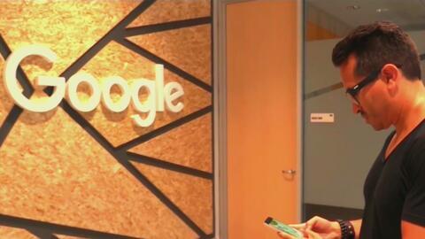 Manos hispanas trabajaron en la creación del celular de Google