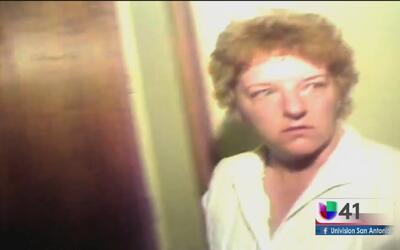 Genene Jones enfrenta un cargo más por la muerte de un menor de edad