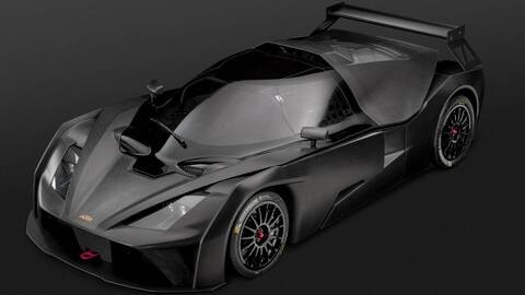 Superautos 2018-ktm-x-bow-gt4.jpg
