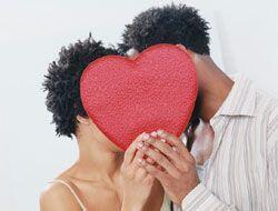 ¡Feliz Valentín!